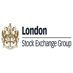 LONDON_STOCK_EXCHANGE_GROUP