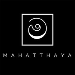 MAHATTHAYA