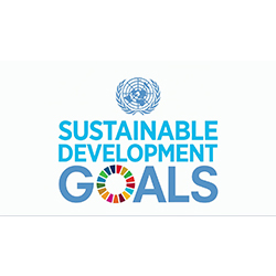 REGIONAL_SYMPOSIUM_ON_SUSTAINABLE_DEVELOPMENT_GOAL