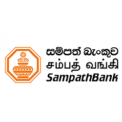 SAMPATH_BANK