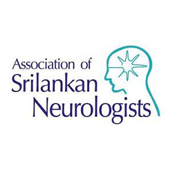 SRILANKAN_NEUROLOGISTS