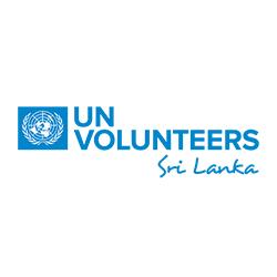UNV_Sri-Lanka