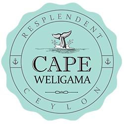 cape-weligama